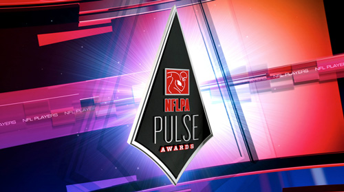 2013 PULSE Awards