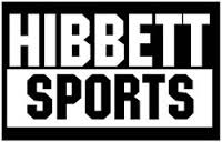 Hibbet Sports Logo