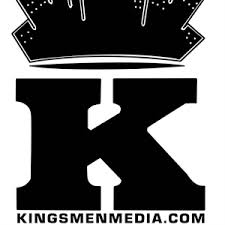 Kingsmen Media Group Logo
