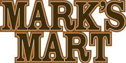 Marks Mart