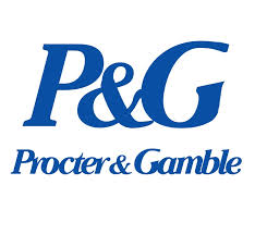 Protor and Gamble Logo