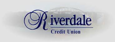 Riverdale Credit Union Logo