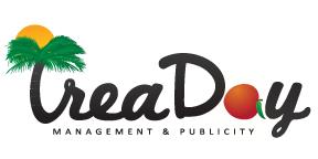 Trea Day PR Logo