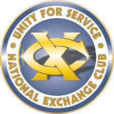 Unity for Service Logo
