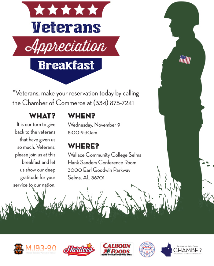 veterans-appreciation-breakfast-promo-2-1