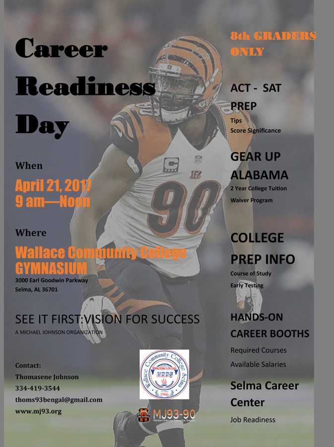mj90-flyer-career-readiness