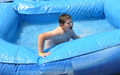 Family Fun Day – Pictures