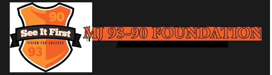 MJ93.org